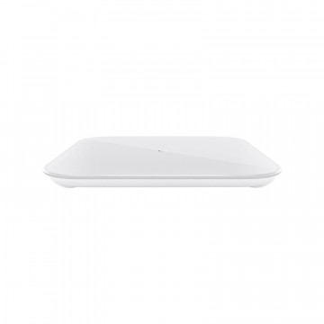 Scooter electric KUGOO S1,...