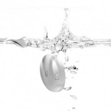 Ceas Smartwatch IMILAB KW66