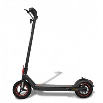 Cablu USB - Type C to Type...