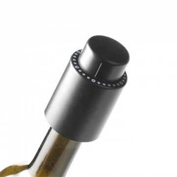 Mouse Wireless Xiaomi Dual...