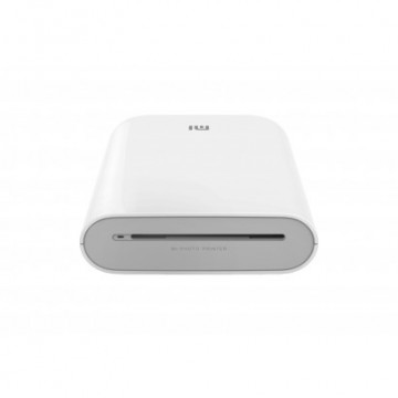 Router Wi-Fi 6 Xiaomi Mi...