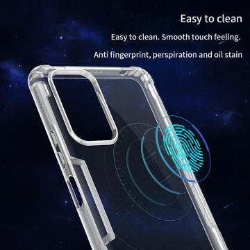 Smartwatch Xiaomi Mi Watch,...