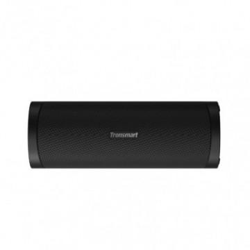 Aspirator robot Xiaomi Mi...