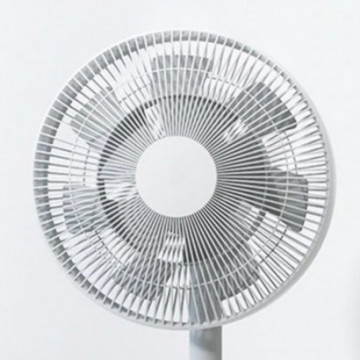 Scooter electric KUGOO...