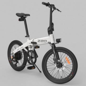 Husa TPU pentru Xiaomi...