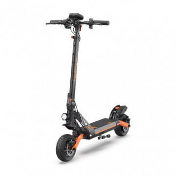 Husa Samsung Galaxy S20...