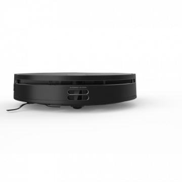Xiaomi Redmi 9, Husa de...