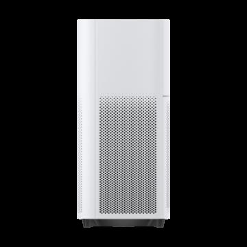 Xiaomi Mi Note 10 / 10...