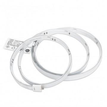 Xiaomi Electric Kettle