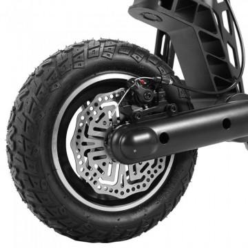 Aspirator Viomi Robot...