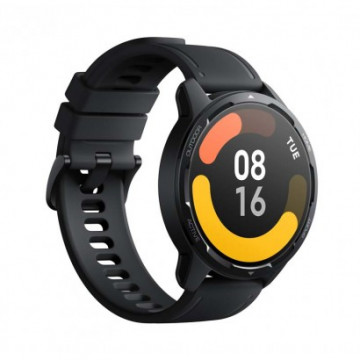 Philips Wi-Fi Bulb E27-White