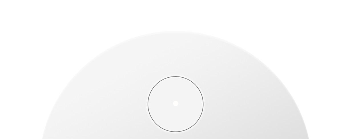 lampa birou yeelight z1 pro control tactil un singur buton 2.jpg